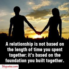 Love and Relationship Quotes - See More at HealthyMixer.com !
