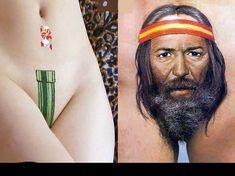tatuaje-original