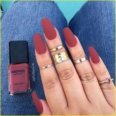awesome 80+ Good and Trendy Acrylic Nails, You Must See