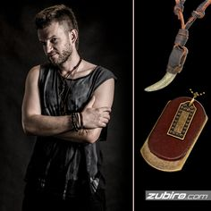 See more on our blog: http://menosfera.com/?p=6618 #pendants #pendant #LeatherNecklaces #dogtag #accessories #leather #bracelets #braceletsForMan #Bangles #Jewellry #Jewellery #JewellryForMen