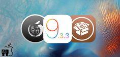 Listado de tweaks compatibles con iOS 9.2-9.3.3 (III) - http://www.actualidadiphone.com/listado-tweaks-compatibles-ios-9-2-9-3-3-iii/