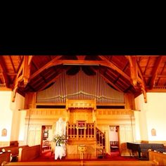 Inside a church in Franschoek. Woodwork dating from about Lush Garden, Main Street, West Coast, Cape, Shops, Dating, Woodworking, African, Architecture