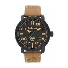 6a978603549 TIMBERLAND WATCHES Mod. TBL15377JSB02 Serial 365109 Gents Timberland  Watches
