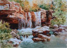 Carl Purcell Resimleri