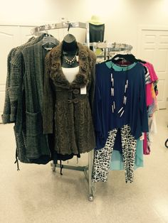 Store Closing, Outlet Store, Dresses, Fashion, Vestidos, Moda, Fasion, Dress, Gowns