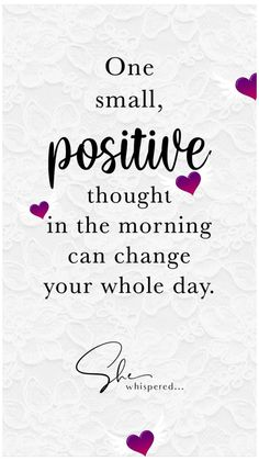 Positive Quotes For Life Happiness, Good Life Quotes, Self Love Quotes, Daily Quotes, Wisdom Quotes, True Quotes, Words Quotes, Quotes To Live By, Positive Thoughts Quotes