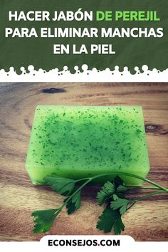Diy Beauty, Beauty Hacks, Face Care Routine, Homemade Soap Recipes, Home Made Soap, Handmade Soaps, Soap Making, Natural Skin, Glycerin Soap
