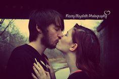 @ Macey Elizabeth photography