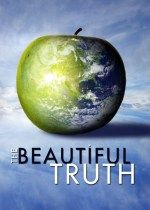 The Beautiful Truth: The World's Simplest Cure for Cancer. DVD documenting the research of Dr. Max Gerson who believed diet could cure cancer. This was made by a old homeschool student. Very interesting. Natural Cancer Cures, Natural Cures, Natural Healing, Terapia Gerson, Video Blog, Health Documentaries, Albert Schweitzer, Matrix, Poster