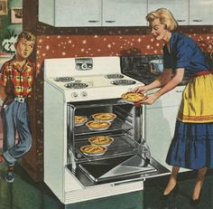 1950S Women Roles | ... http://dakiniland.files.wordpress.com/2009/03/1950s-kitchen.jpg