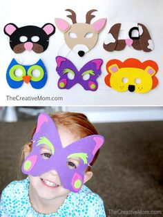 Hanukkah, Crafts For Kids, Diy, Creative, Pandora, Teaching, Happy, Home, Creative Crafts