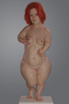 Midget Porn With Venus 34