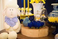 batizado-ovelha-azul-amarelo-decoranda-06