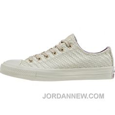 http://www.jordannew.com/converse-chuck-taylor-all-star-ii-ox-easter-basket-mens-cream-for-sale.html CONVERSE CHUCK TAYLOR ALL STAR II OX EASTER BASKET (MENS) - CREAM FOR SALE Only 94.02€ , Free Shipping!
