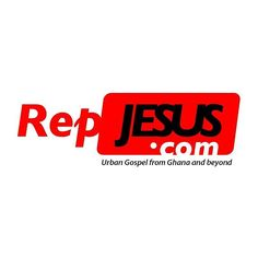 For all the latest urban gospel news music videos albums interviews events etc in Ghana and beyond follow @RepJesusDotcom on Instagram & Twitter.! #jesusfreaks #Jesus #Christ #God #gospel #radio #tv #dj #presenter #music #discjockey #christian #urban #hiphop #rap #afro #pop #dancehall #dance #sing #entertainment #movies #drama #acting #fbpg