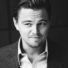 So beautiful, just look at him. ❤