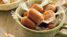 Domáce Krowky Sweet Potato, Carrots, Potatoes, Vegetables, Candy, Potato, Carrot, Vegetable Recipes, Sweets