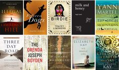 Check out the bestselling Canadian books for July 17-23, 2016. Bestseller lists are compiled by BookManager using weekly sales