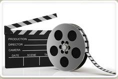 bioscoop.jpg (321×217)