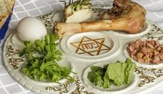 You can check our collection Happy Passover Images Pictures, Photos, HD Wallpapers, which you can send to your friends, loved ones and family members on social media. Happy Passover Images, Passover Wishes, Fish Patties, Freedom Of Religion, Photos For Facebook, History Education, Jewish Recipes, Life Savers, Judaism