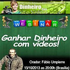 Como Ganhar Dinheiro Na Internet :: Ganhar Dinheiro Com Marketing De Rede & Afiliados