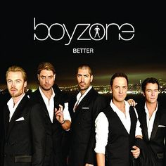 No Matter What - lyrics - Boyzone No Matter What Lyrics, Stephen Gately, Pop Playlist, Brian Mcfadden, 80s Hair Metal, Punk Subculture, Robert Palmer, Addicted To Love, Uk Singles Chart