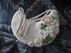 Lili Croche Croche