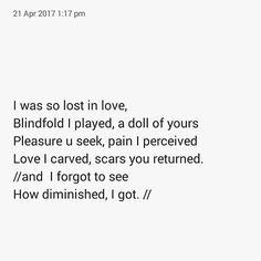 Lost❤#writer #writers #writersofinstagram #love #feelings #instagood #instagram #tbt #poetry #poemsporn #writer #scribble #story #motivation #luxury #entrepreneur #cash #lifestyle #wealth # quotes #PhilosophyQuotes #followme #instagram #karma #thegoodquot