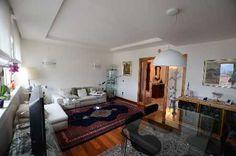 Appartamento BELLUNO 150.000 € | 131 m2 | Locali 5 | Camere 3 | Bagni 2