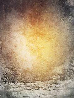 Texture 203 by Sirius-sdz.deviantart.com on @deviantART