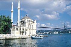 Vosporos,Turkey!!!!