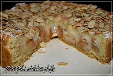 Torte Cake, Food And Drink, Cookies, Recipes, Coffee, Crack Crackers, Kaffee, Biscuits, Recipies