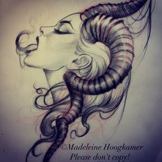 @oneness_studio #tattoo