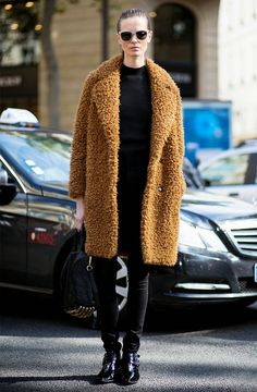 How-to-wear-camel