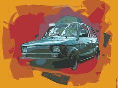 Fiat 126p (12)
