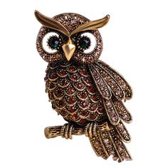 Image result for animal brooches  vintage