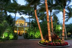 A visit to the Florida Keys, including stops in Key West, Marathon, Islamorada, and Key Largo - the perfect itinerary for a first-time visitor! Key West Camping, Florida Keys Camping, California Camping, Florida Travel, Miami Florida, Florida Beaches, Travel Usa, West Florida, Christmas Palm Tree