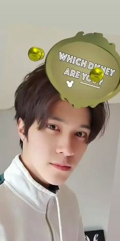 Winwin, Jaehyun, Lucas Nct, Nct 127, Nct Life, Prince Eric, Funny Kpop Memes, Nct Taeyong, Story Video