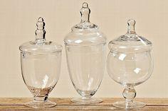 storage jar Kia s/2 3a H22-26