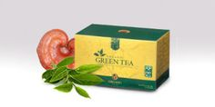 The very best tea comes from high elevations and is hand-picked. we care to select the best green leaf polyphenols and added the power of the Ganoderma to turn your tea into a powerful beverage to burn fat and help you to loose weight feel good and slim. Try it www.myhealthygourmetcoffee.com
