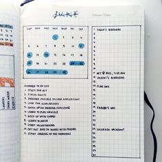 June setup from tumblr user productivecoffee☕️ #study #studyblr #studyspo #planner #plannercommittee #planneraddict #bulletjournal #journal #stationery