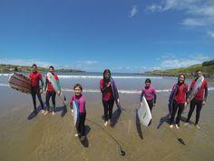 COMENZAMOS SEMANA DE CURSILLOS EN BALUVERXA , LA ESCUELA DE SURF DEL CABO PEÑAS , ¿QUIERES APUNTARTE? MAS INFO EN EL SIGUIENTE ENLACE ... http://www.baluverxa.com/2014/07/comenzamos-semana-de-cursillos.html