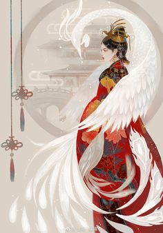 Quick Transmigration: Face Slapping The Second Female Lead, great novel to free read. Chinese Drawings, Art Drawings, Anime Art Girl, Manga Art, Fantasy Kunst, Fantasy Art, Fantasy Books, China Art, Art Graphique