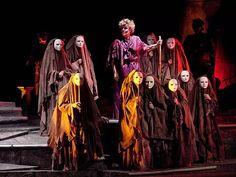 Shadow Costume, Greek Chorus, Greek Plays, Ancient Greek Theatre, Research Images, Greek Tragedy, Theatre Nerds, Theatre Costumes, Theater