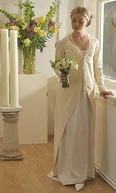 180 best Jane Austen inspired wedding images on Pinterest   Brides ...