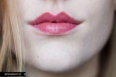 Rich Rasperry (#6718) http://www.eyeslipsface.fr/produit-beaute/rouge-a-levres-mineral