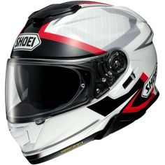 Redirecting to FC-Moto Shoei Motorcycle Helmets, Shoei Helmets, Black White Red, Red S, Heated Clothing, Electronic Shop, Full Face Helmets, Ear Cleaning, Helmet Design