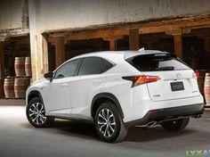 Lexus NX 200 200t for sale - http://autotras.com