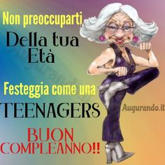 Italian Quotes, Good Morning Wishes, Happy Birthday Wishes, New Years Eve Party, Vignettes, Memes, Funny, Alfa Romeo, Frases