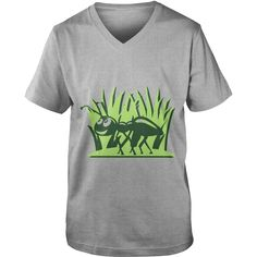 Ant T-Shirts 4 1  #gift #ideas #Popular #Everything #Videos #Shop #Animals #pets #Architecture #Art #Cars #motorcycles #Celebrities #DIY #crafts #Design #Education #Entertainment #Food #drink #Gardening #Geek #Hair #beauty #Health #fitness #History #Holidays #events #Home decor #Humor #Illustrations #posters #Kids #parenting #Men #Outdoors #Photography #Products #Quotes #Science #nature #Sports #Tattoos #Technology #Travel #Weddings #Women